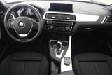 BMW 1-serie 118i 136pk Aut Corporate Lease Steptronic Edition 4 thumbnail