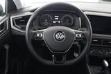 Volkswagen Polo 1.0 TSI 95pk 7-DSG Comfortline 5 thumbnail