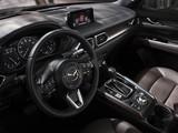 Mazda CX-5 2.0 2wd 121kW 2 thumbnail