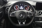 Mercedes CLA Shooting Brake 180 122pk 7G-DCT Business Solution AMG 5 thumbnail