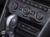 Volkswagen Tiguan 96kW Comfortline Business 3 thumbnail