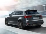 Audi A3 30tfsi pro line 85kW 3 thumbnail