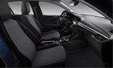 Opel Corsa e-Edition 50kWh 136pk Aut Launch Edition 6 thumbnail
