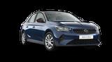 Opel Corsa e-Edition 50kWh 136pk Aut Launch Edition 1 thumbnail