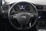 Volkswagen Golf VII 1.0 TSI 110pk 5D Comfortline Business 5 thumbnail