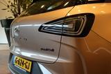 Hyundai NEXO FCEV 163pk FWD Plus Pack 2 thumbnail