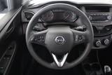 Opel Karl 1.0 Start/Stop 75pk Edition 5 thumbnail