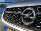 Opel Corsa-e 50kWh 136pk Aut Launch Edition 4 thumbnail