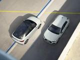 Audi A1 sportback 25tfsi 70kW 4 thumbnail
