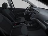 Opel Karl 1.0 selection 54kW 6 thumbnail