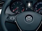 Volkswagen Passat 1.5 TSI 7-DSG Comfort Business 6 thumbnail