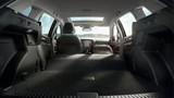 Renault Mégane 1.3tce life 75kW 3 thumbnail
