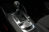 Audi A3 Limousine 4 thumbnail