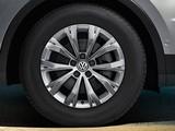Volkswagen Tiguan 96kW Comfortline Business 5 thumbnail