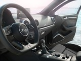 Audi A3 30tfsi pro line 85kW 2 thumbnail