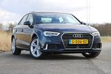Audi A3 Limousine 1 thumbnail