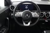 Mercedes A-Klasse A 180 d 116pk 7G-DCT Business Solution AMG 5 thumbnail