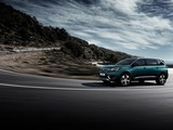 Peugeot 5008 1.2 pure tech access 96kW 5 thumbnail