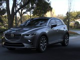 Mazda CX-3 2.0 SKYACTIV-G 120 S 2WD 2 thumbnail