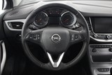 Opel Astra Sports Tourer 1.6 CDTI 136pk Start/Stop Business+ 5 thumbnail