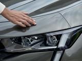 Peugeot 508 SW 1.6 puretech bluelease active 130kW eat8 aut 4 thumbnail