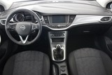 Opel Astra Sports Tourer 1.0 Turbo 105pk Start/Stop 120 Jaar Edition 4 thumbnail