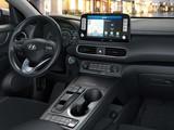 Hyundai Kona Comfort Electric 39 kWh 4 thumbnail