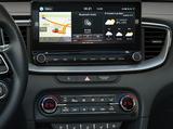 Kia Ceed Sportswagon 1.0 T-GDi 120pk Dynamic Line Plus 3 thumbnail