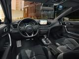 Kia Ceed Sportswagon 1.0 T-GDi 120pk Dynamic Line Plus 4 thumbnail