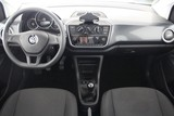 Volkswagen Up 1.0 60PK 5D BMT Move up! 4 thumbnail