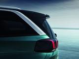 Peugeot 5008 Access PureTech 130 7 thumbnail