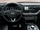 Kia e-Niro EV ExecutiveLine 2 thumbnail