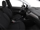 Opel Crossland X 1.2 selection 61kW 9 thumbnail