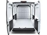 Citroen Jumper 28 L1H1 BlueHDi 120 Economy Diesel 3 thumbnail