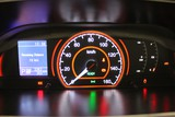 SAIC Maxus EV80 H2 Middle Roof 9 thumbnail