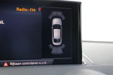 Audi A3 Limousine 5 thumbnail