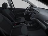 Opel Karl 1.0 Start/Stop 75pk 120 Jaar Edition 6 thumbnail