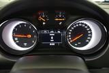 Opel Astra Sports Tourer 1.0 Turbo 105pk Start/Stop 120 Jaar Edition 4 thumbnail