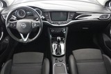 Opel Astra Sports Tourer 1.4 Turbo 150pk Start/Stop Aut Innovation 4 thumbnail