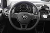Volkswagen Up 1.0 60PK 5D BMT Move up! 5 thumbnail