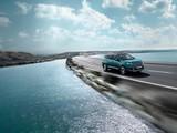 Peugeot 5008 Access PureTech 130 6 thumbnail