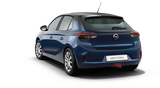 Opel Corsa e-Edition 50kWh 136pk Aut Launch Edition 3 thumbnail