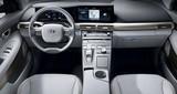 Hyundai NEXO FCEV 163pk FWD Plus Pack 4 thumbnail