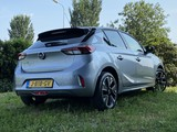 Opel Corsa-e 50kWh 136pk Aut Launch Edition 2 thumbnail
