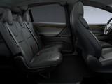 Tesla Model X Long Range 5 thumbnail