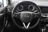 Opel Astra Sports Tourer 1.4 Turbo 150pk Start/Stop Aut Innovation 5 thumbnail