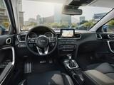 Kia Ceed 1.0 T-GDi Comfortline 2 thumbnail