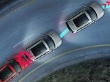 Volkswagen Passat 1.5 TSI 7-DSG Comfort Business 4 thumbnail