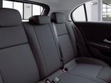 Mercedes-Benz A-klasse 160 80kW 3 thumbnail