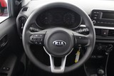 Kia Picanto 1.0 MPi 67pk EconomyPlusLine 5 thumbnail
